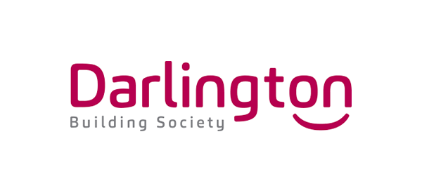 lender-darlingtonbuildingsociety