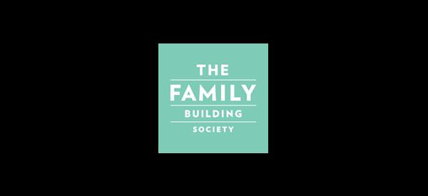 lender-familybuildingsociety