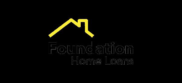 lender-foundationhomeloans