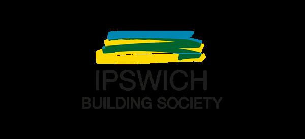 lender-ipswichbuildingsociety