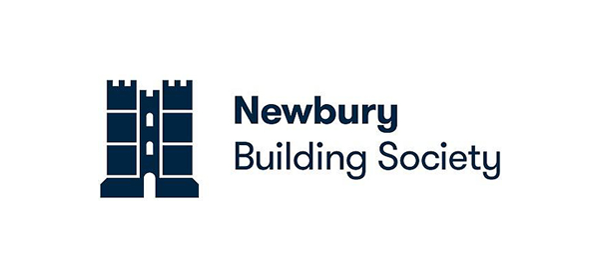 lender-newburybuildingsociety