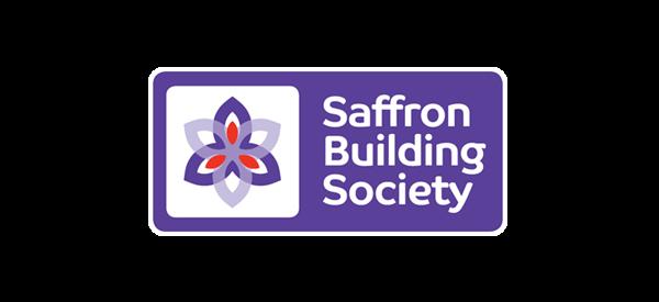 lender-saffronbuildingsociety