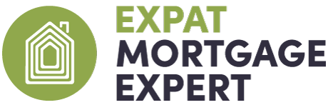 Expat Mortgage Expert