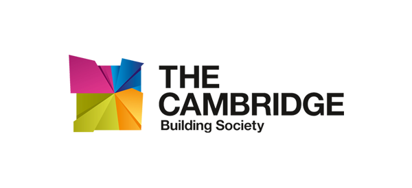lender-cambridgebuildingsociety