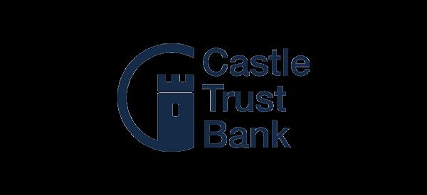 lender-castletrustbank