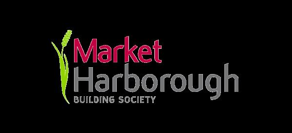 lender-marketharboroughbuildingsociety