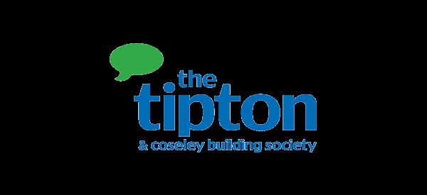 lender-tiptoncoseleybuildingsociety