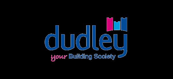 expatlender-dudley