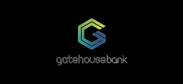 expatlender-gatehouse