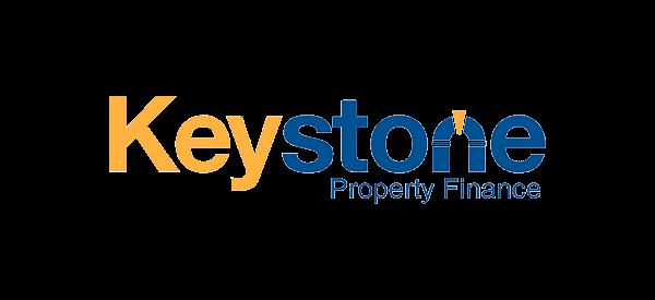 expatlender-keystone