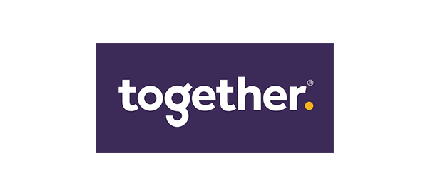 expatlender-together